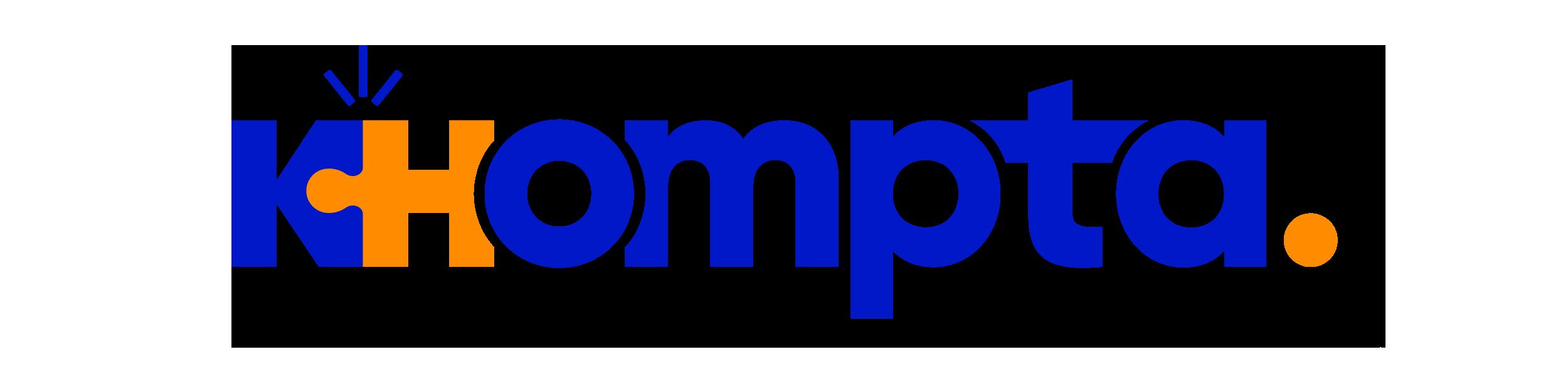 KHOMPTA.COM