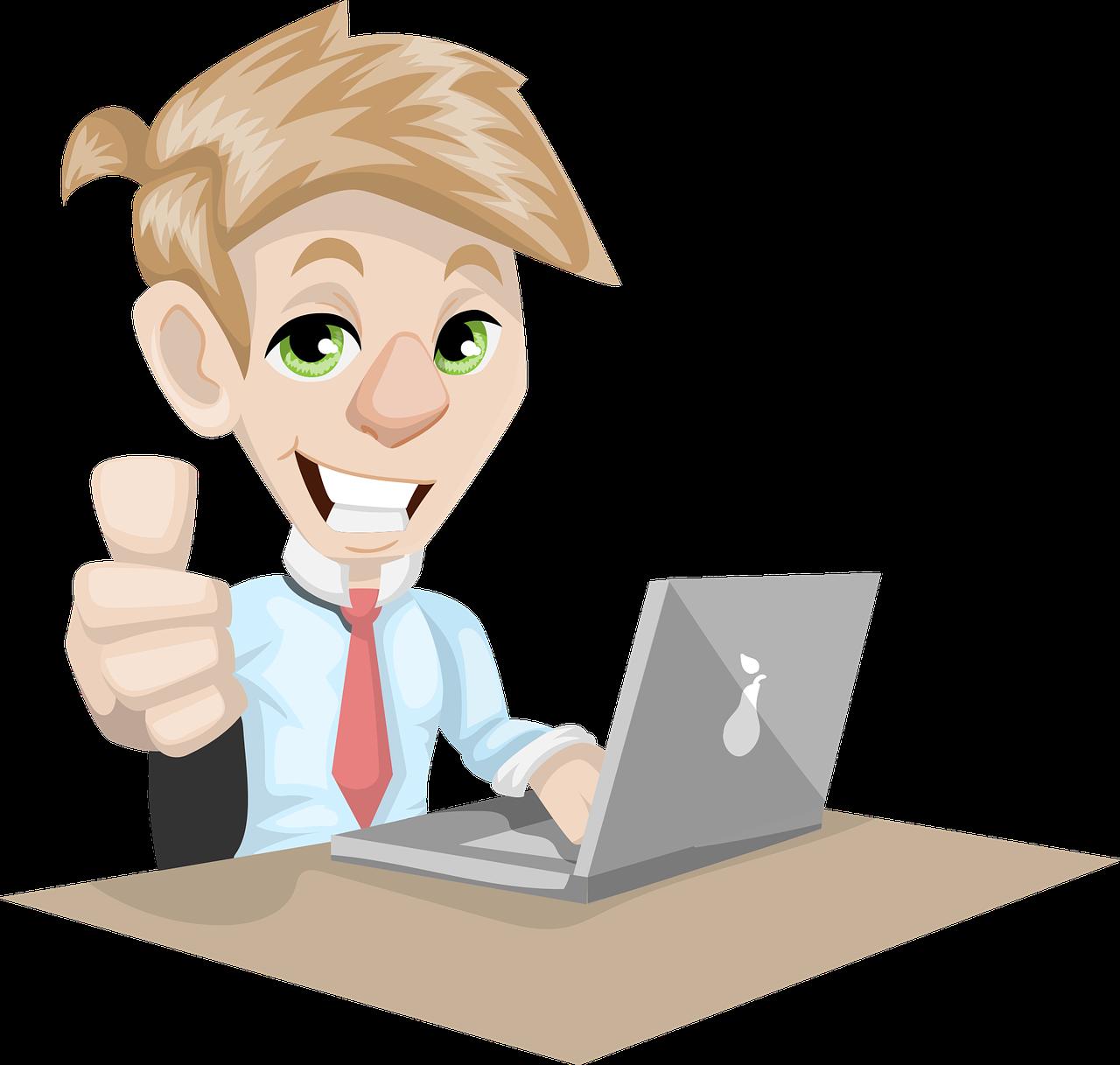 icone expert comptable