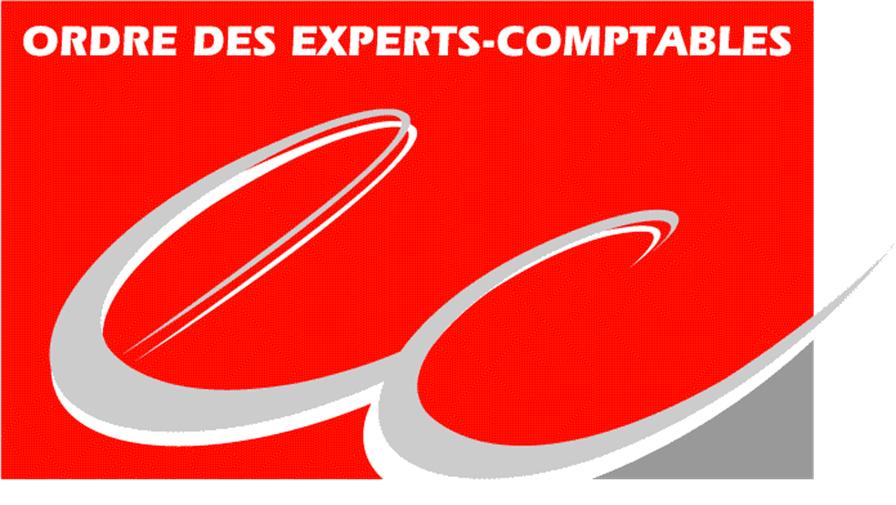 L'ordre des experts-comptables